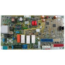 Плата управления для котлов Protherm Пантера 12-35 кВт H-RU (0020202572) в Оренбурге по самым привлекательным ценам