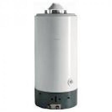 Газовый бойлер Ariston SGA 200R