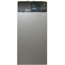 Напольный газовый котел Baxi SLIM EF 1.22