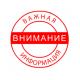 Сплит-система Dahatsu доставка и монтаж в Оренбурге 45-80-77 компания ХоумКлимат ул. Транспортная 3