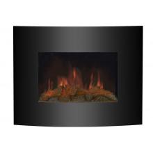 Электрический камин Royal Flame Designe 650CG по самым привлекательным ценам