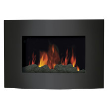 Электрический камин Royal Flame Designe 885CG по самым привлекательным ценам