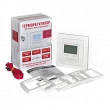 Терморегулятор CALEO 920 с адаптерами в Оренбурге по самым привлекательным ценам