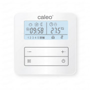 Терморегулятор CALEO 950