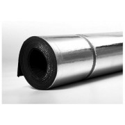 Теплоизоляционный материал ППЭ-Л-1