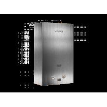 Газовая колонка VIVAT SLV 20-10 NG (Серебро)