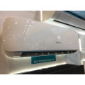 Cплит-система Hisense NEO Premium Classic A AS-07HR4SYDTG035