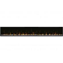Электрический камин Dimplex Ignite XLF100 по самым привлекательным ценам
