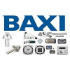 Вы можете купить у нас с доставкой Baxi Комплектующие для котлов