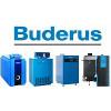 Вы можете купить у нас с доставкой Buderus Напольные котлы
