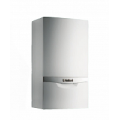 Vaillant ecoTEC plus VU