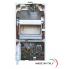 Baxi ECO Four 1.24 F газовый настенный котёл в Оренбурге по самым привлекательным ценам