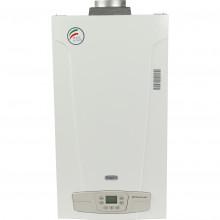 Baxi Eco Four 24 газовый настенный котёл