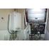 Baxi ECO Four 1.14 газовый настенный котёл в Оренбурге по самым привлекательным ценам