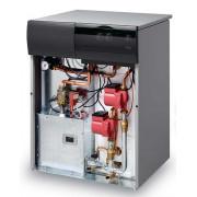 Напольный газовый котел Baxi SLIM 2.230 i