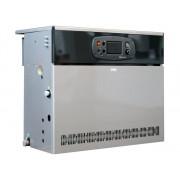 Напольный газовый котел Baxi SLIM HPS 1.80