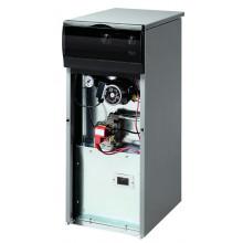 Напольный газовый котел Baxi SLIM 1.230 Fi