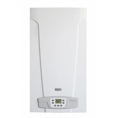 Настенный газовый котел Baxi ECO4S 24