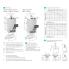 Baxi Luna 3 comfort 240 Fi настенный газовый котел в Оренбурге по самым привлекательным ценам