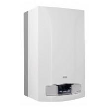 Baxi LUNA-3 1.310 Fi настенный газовый котел