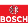 Вы можете купить у нас с доставкой Bosch  Газовые настенные котлы