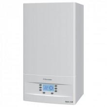Настенный газовый котел Electrolux GB 24 Basic Space S Fi