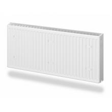 Стальной панельный радиатор Lemax тип 22 300х1000