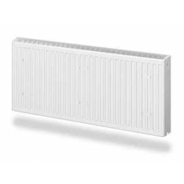 Стальной панельный радиатор Lemax тип 22 500х2400 в Оренбурге по самым привлекательным ценам