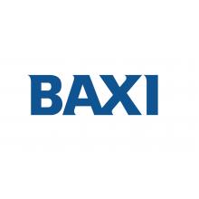 Гарантия Baxi
