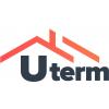 Вы можете купить у нас с доставкой Стальные панельные радиаторы Uterm