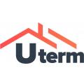 Стальные панельные радиаторы Uterm