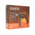 Электрические ударные дрели Oasis