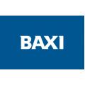 Настенные конденсационные газовые котлы Baxi