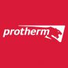 Настенные конденсационные газовые котлы Protherm
