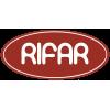 Вы можете купить у нас с доставкой Биметаллические радиаторы Rifar