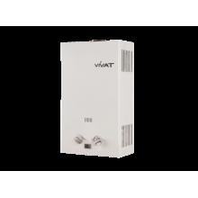 Газовая колонка VIVAT JSQ 16-08 NG (природный газ)