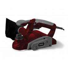 Электрический рубанок RK-65