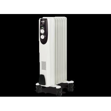 Масляный радиатор BALLU BOH/CL-07WRN 1500 в Оренбурге по самым привлекательным ценам