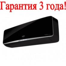 Сплит-система Ballu BSE-12HN1/Black