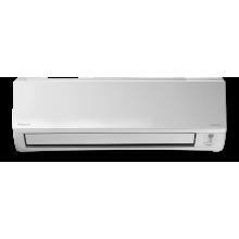Сплит-система Daikin FTXB20C/RXB20C,  DC inverter
