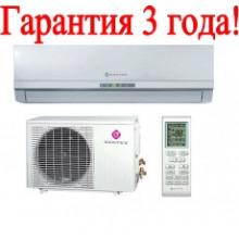 Сплит-система Dantex RK-07SEG в Оренбурге по самым привлекательным ценам