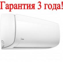 Сплит-система MIDEA BLANC MSMA1A-07HRN1/MOAB02-07HN1 в Оренбурге по самым привлекательным ценам