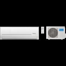 Сплит-система Roland CHU–07HSS010/N2 в Оренбурге по самым привлекательным ценам