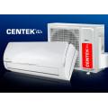 Инверторные сплит-системы Centek Q series Wi-Fi