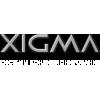 Xigma в Оренбурге по самым привлекательным ценам