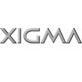 Сплит-система и кондиционеры Xigma