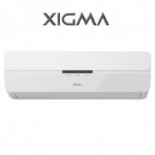 Cплит-система Xigma AIRJET XG-AJ56RHA