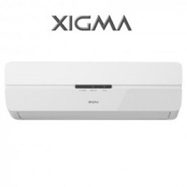 Cплит-система Xigma AIRJET XG-AJ22RHA в Оренбурге по самым привлекательным ценам