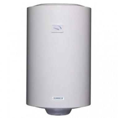 Какой водонагреватель лучше для квартиры