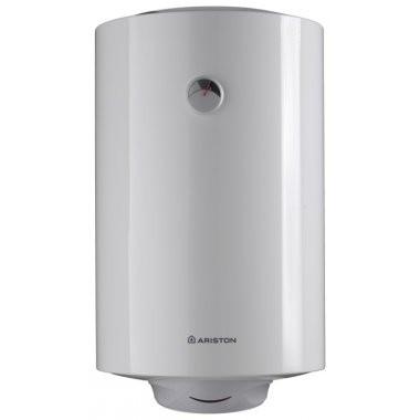 Электрический водонагреватель Ariston ABS PRO R 120 V